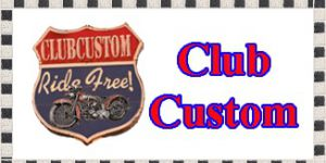 CLUB CUSTOM