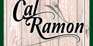 CAL RAMON